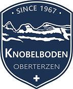 Logo Knobelboden JPG - Kopie.jpg
