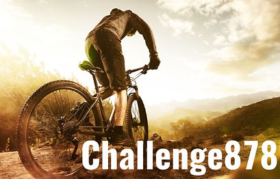 82,5KB_Challengebild_bearbeitet.JPG