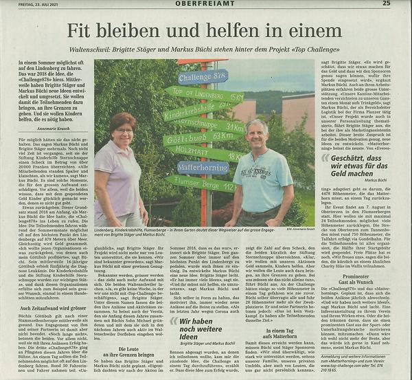 Fit-bleiben-top-challenge.png