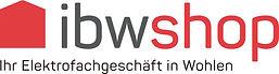 logo_ibwshop_rgb.jpg