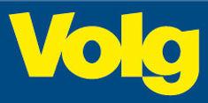 volg-logo.jpg