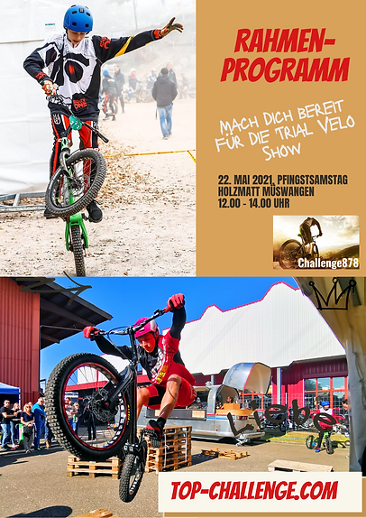 Flyer Trial Bike Show.png