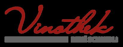 logo_vinothek_schmidli Kopie-01.png