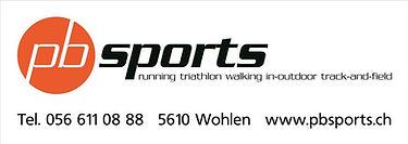 pb_sports.jpg