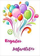 PORTADA REGALOS INFANTILES_page-0001.jpg