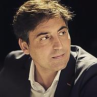 Jorge-Garcia.png