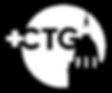 CTG-negative.png