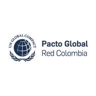 Logo-Pacto-global-Horizontal.png