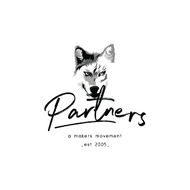 Logo-Partners.png