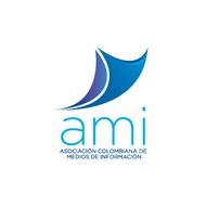logo-AMI-Home.png