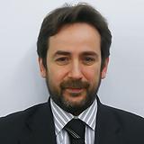 Javier-Cortés.png