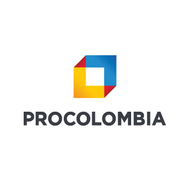 Logo-procolombia-home.png