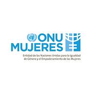 ONU-Mujeres-Logo.png