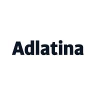 Logo-Adlatina-Home.png
