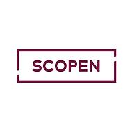 logo-Scopen-home.png