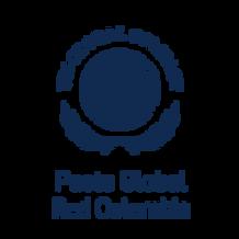 Pacto-global--adaptaciones.png