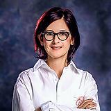 Juliana-Restrepo.png