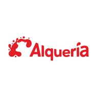 Logo-Alqueria.png