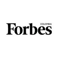 Logos-Forbes.png