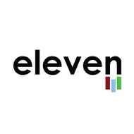 eleven-logo.png