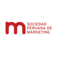 Logo-Sociedad-Peruana-de-marketing.png
