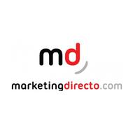 logo-marketing-directo.png