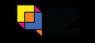 Logo-GFAACT.png
