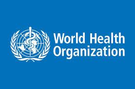 Organização Mundial da Saúde sobre o ruído (WHO)