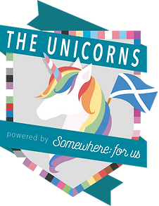 13-01-21 Somewhere Unicorns Logo Final -