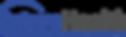 SutureHealth Logo.png