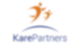 Kare-Partners-Logo-1.png