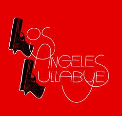 Los Angeles Lullabye