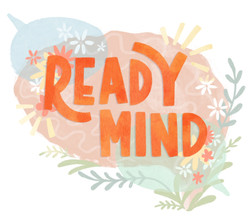 Ready Mind Psychotherapy PDF