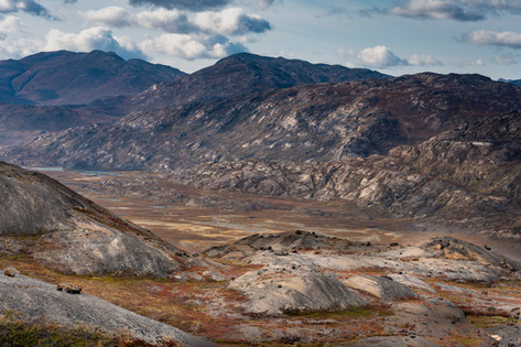 Innutec Valley