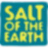 salt-of-the-earth-logo_410x.png