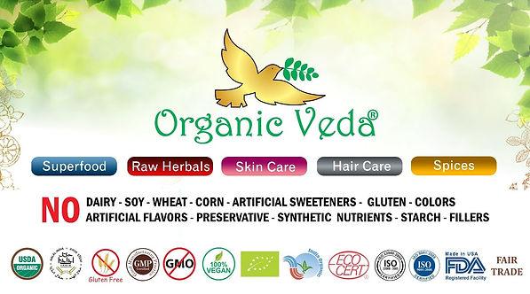 Buy-Organic-Supplements.jpg