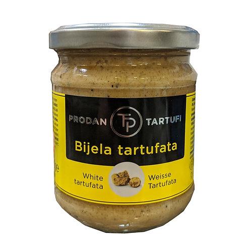 Prodan Tartufi Bijela Tartufata (White Tartufata) 180g