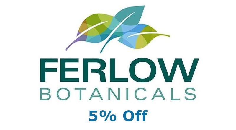 Ferlow Botanicals_5% BRAND PROMO.jpg