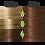 Thumbnail: NATURIGIN Copper Brown 4.6