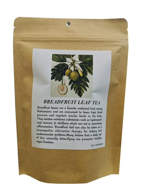 Breadfruit Leaf Tea (2g x 30bags)