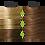 Thumbnail: NATURIGIN Medium Copper Blonde 6.34