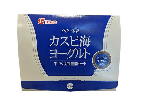 Fujicco Caspian Sea Yogurt