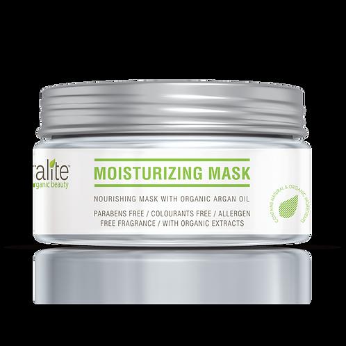 Naturalite Moisturising Mask (200ml)