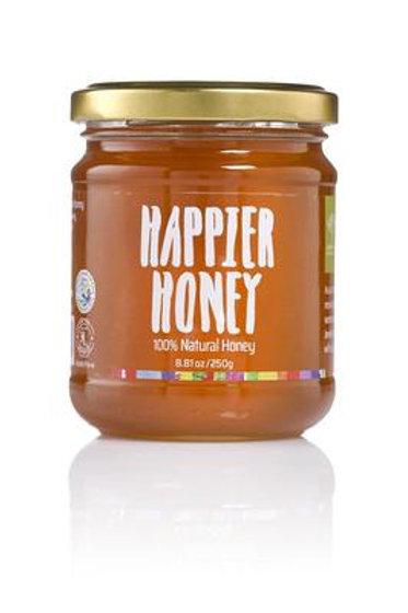 [Batch Expiry May 2021] Sindyanna Happier Honey (250g)