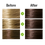 Thumbnail: NATURIGIN Dark Coffee Brown 3.0