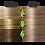 Thumbnail: NATURIGIN Light Ash Blonde 8.1