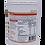 Thumbnail: RENOVATIO Activated Phenolics Powder (280g)