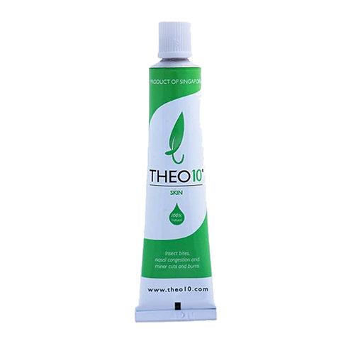 Theo10 Skin (20ml)