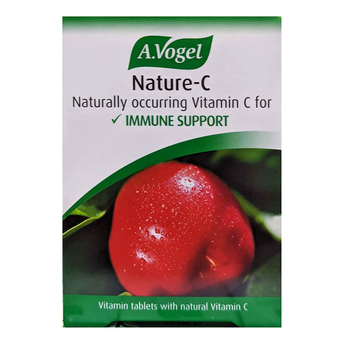 A Vogel Nature C ( 36 Tablets)