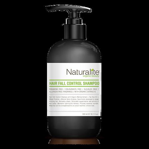 Naturalite Hair fall Control Shampoo (300ml)